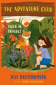 tiger in trouble cover image.jpg