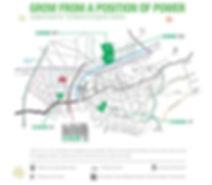 signum-93-location-map.jpg