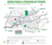 signum-93-location-map.jpg