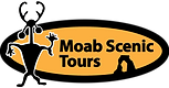 MOAB scenic TOURS LOGO.png