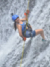 7-in-1-adventure-canyoning-tour-1-605x80