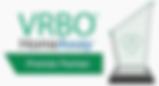 vrbo_premier_partner.png