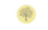 tree%20icon_edited_edited.png