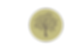 tree icon_edited.png