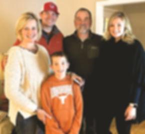 stewart family.jpg