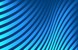 NFL_Flag_Graphic_Background_1.png