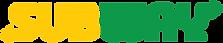 NFL-FLAG-SUBWAY_logo.png