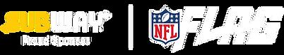 NFL-FLAG-SUBWAY_Official_logo_PRD.png