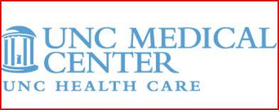 Univ. of NC Medical Center