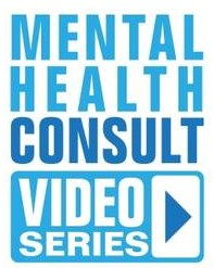 Mental Health Consult for pri-care