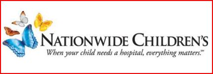 Nationwide Children's Local Learning