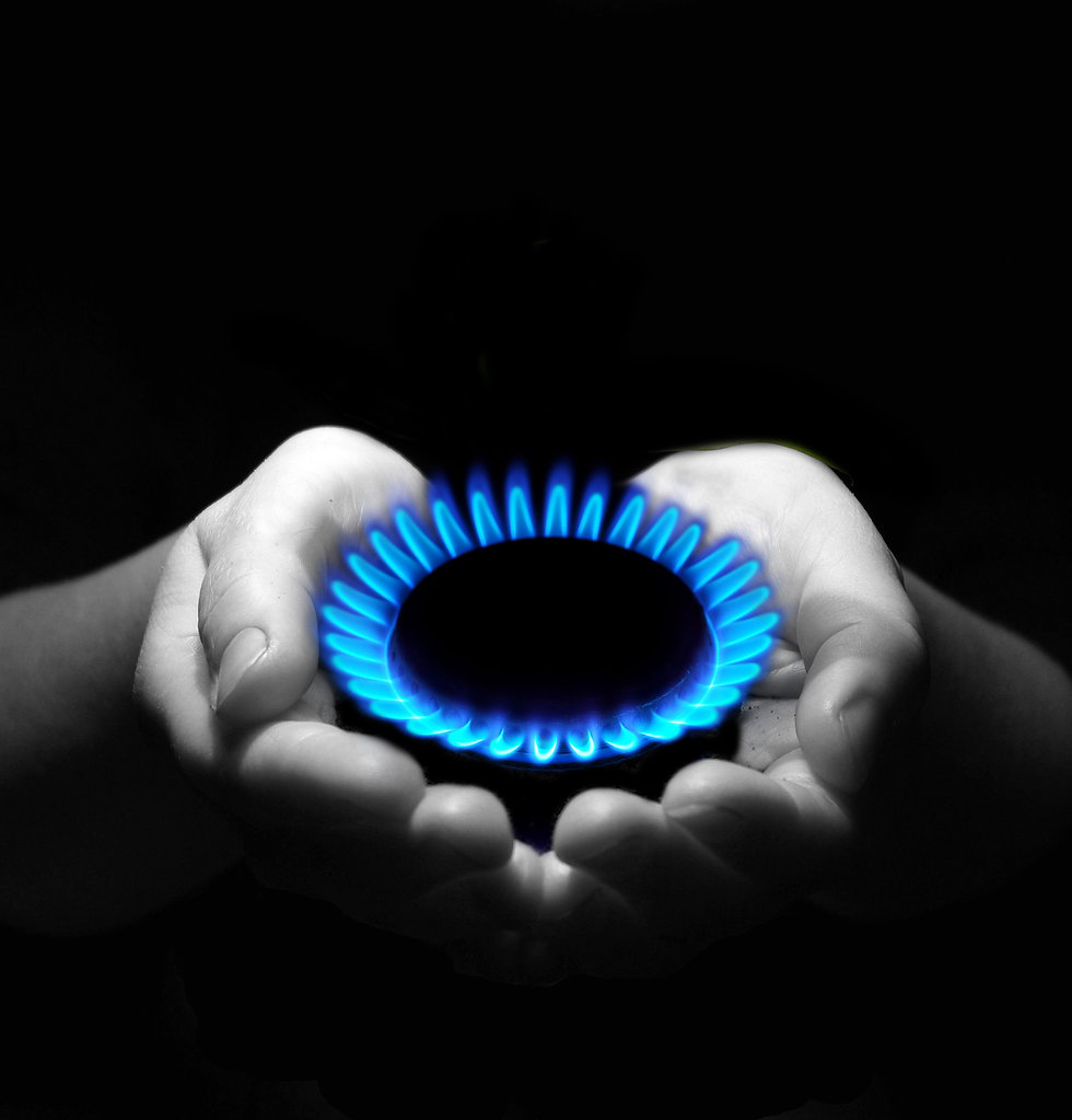 Natural-Gas-Nature-Wallpapers-6.jpg