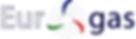 eurogas_logo.png