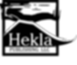 hekla_logo_blown (1).png