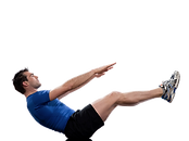 Abs-Exercise-Free-PNG-Image.png