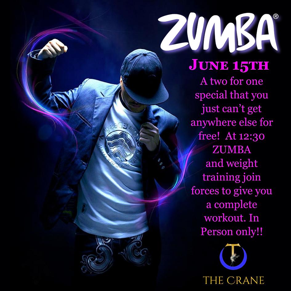 ZUMBA Weight Training.png