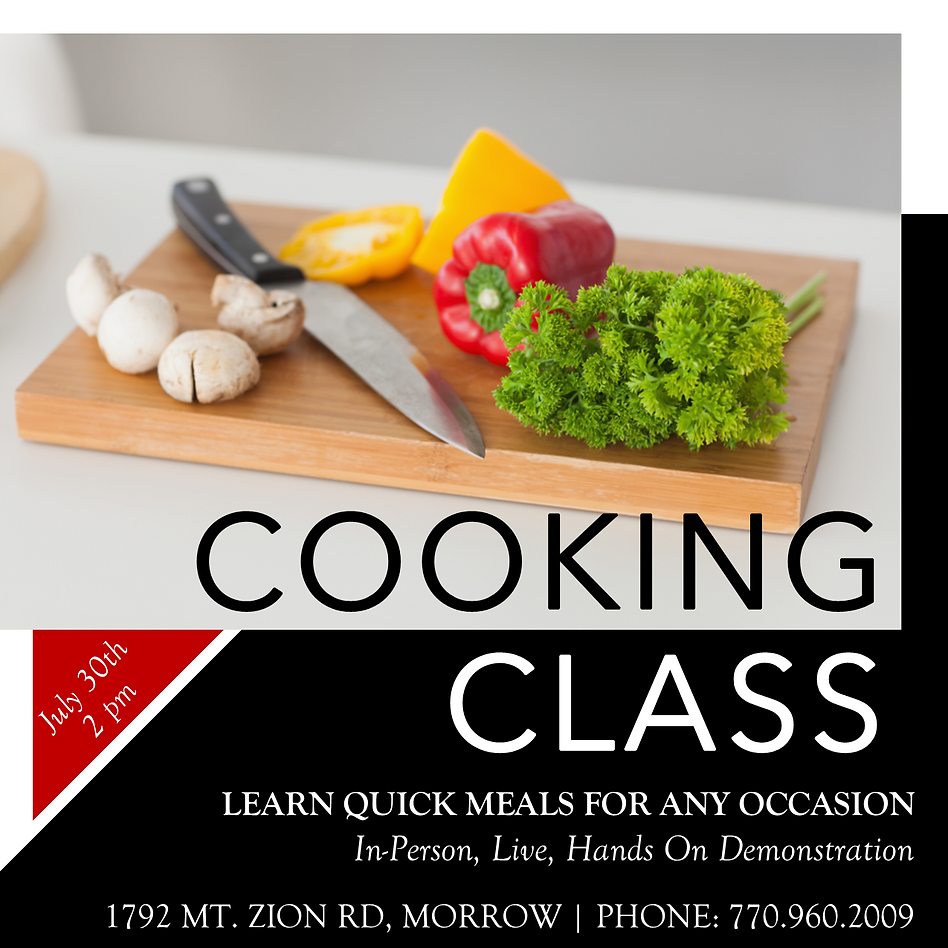 Cooking Class.png