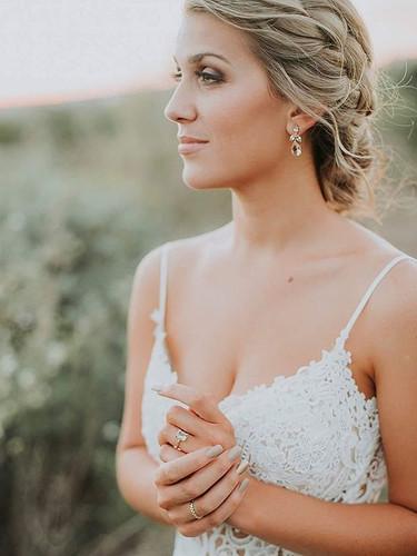 Sneak peak of my beautiful bride _sorith