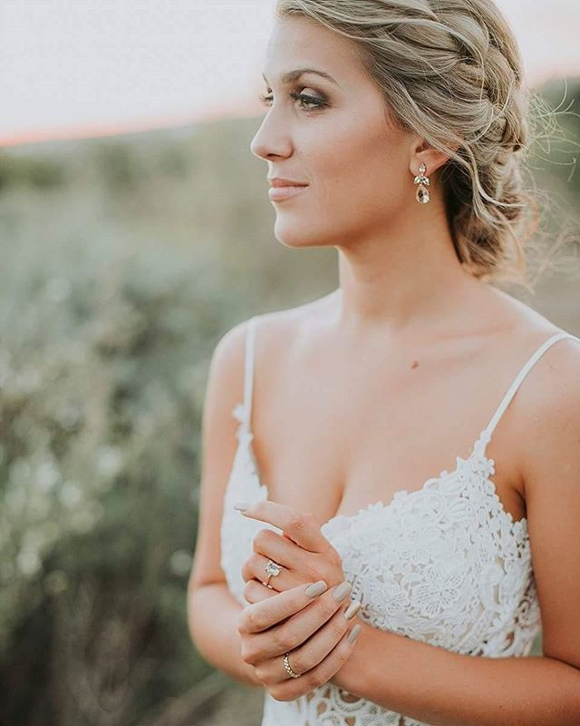 Sneak peak of my beautiful bride _sorith