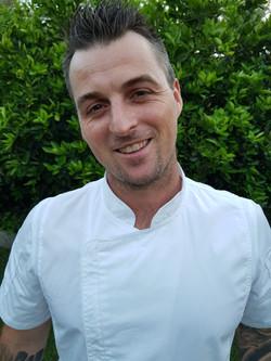 Tony Chef Jacket.jpg