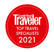 US TRAVELSPECIALISTS 2021 SEAL TEMPLATE OUTLINE.png