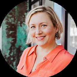 Olivia Nash Richardson named to Condé Nast Traveler's Top Travel Specialists