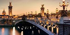 2.  The bridges of Paris.jpg