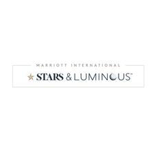 Ritz Carlton STARS & Marriott Luminous