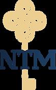 NTM_Mark_color.png