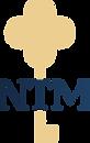 Luxury Travel | Nash Travel Management - Gold Key