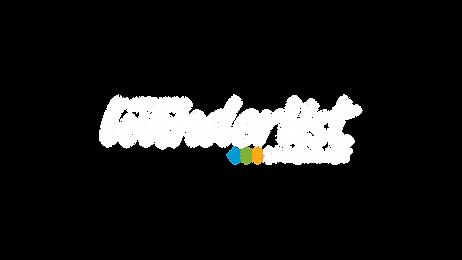 White Wanderlist.png