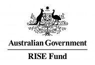rise_fund_stacked.jpeg