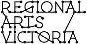 rav-logo-black-on-white-rgb.jpg