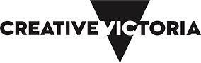 Creative Vic logo.jpg