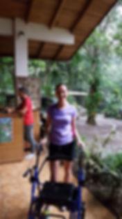 Jodi-Walker-Costa-Rica.jpg