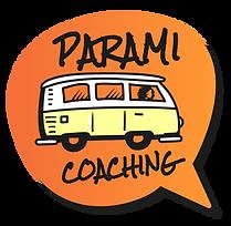 Parami-logo.png