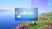 Image Couleurslocales.jfif