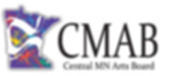 CMAB_logocolor.jpg