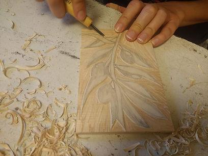 woodblock 101 - olive carving.jpg