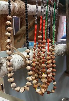 BB Beads.jpg