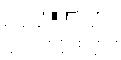 brokerage_logo.png