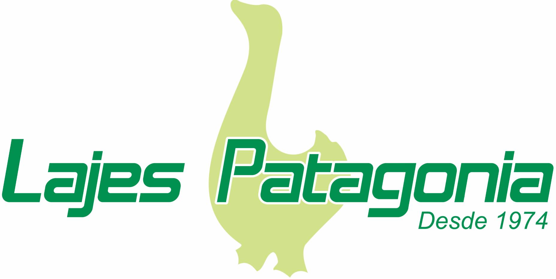 Lajes Patagonia