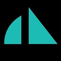Logo Andrey Godoy