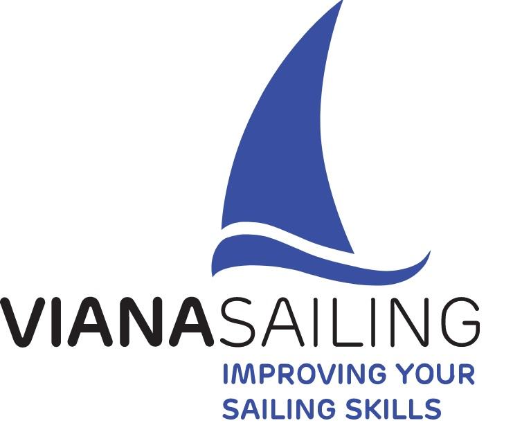 Viana Sailing