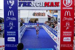18-frenchman-15661