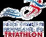 club de triathlon, graulhet, tarn, midi pyrénées, team81, sport, vélo,