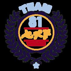 club de triathlon, Graulhet, Tarn, Midi Pyrénées, team81, team81.info