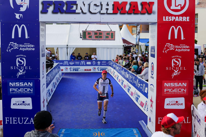 18-frenchman-15664