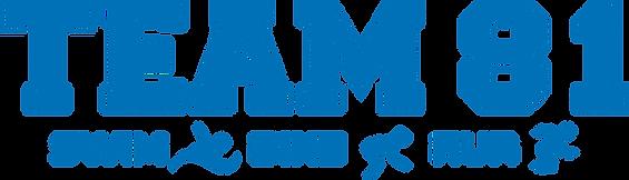 Logo zz.png