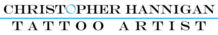 Christopher Hannigan Logo.jpg